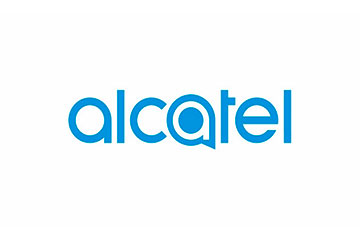 How to enter Alcatel unlock code