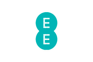 How to enter EE unlock code