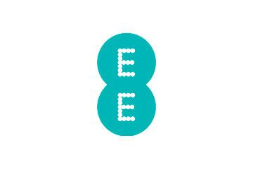 How to enter EE unlock code