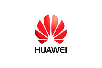 How to enter Huawei unlock code