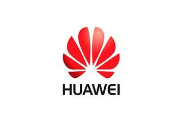 How to enter Huawei unlock code