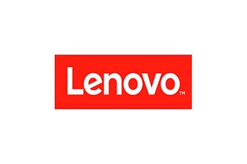 How to enter Lenovo unlock code