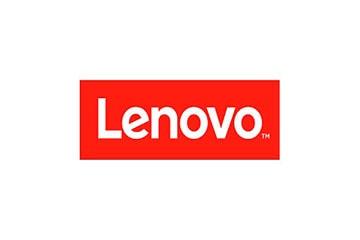 How to enter Lenovo unlock code
