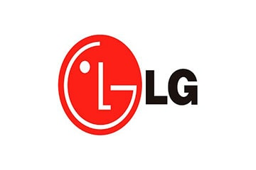 How to enter LG unlock code