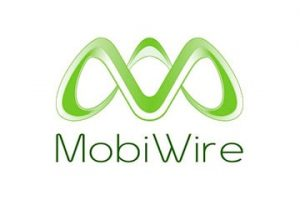 How to enter MobiWire unlock code