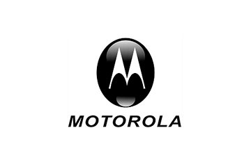 How to enter Motorola unlock code