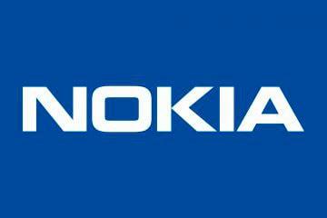 How to enter Nokia unlock code