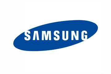 How to enter Samsung unlock code