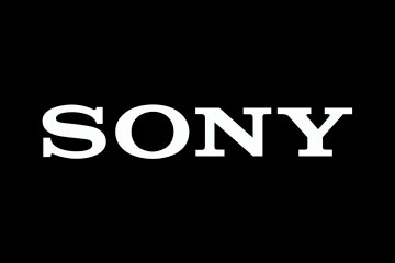 How to enter Sony unlock code