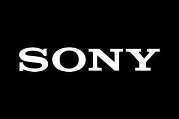 How to enter Sony unlock code