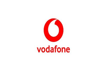 How to enter Vodafone unlock code