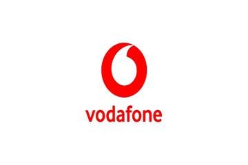 How to enter Vodafone unlock code