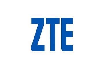 How to enter ZTE unlock code