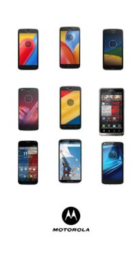 Moto E4 Plus Archives - SIM Unlocking Services in UK