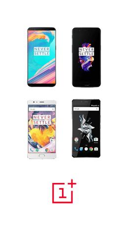 Unlock OnePlus T-Mobile