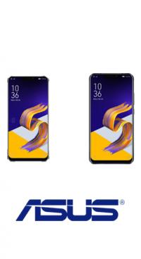 Unlock Asus T-Mobile