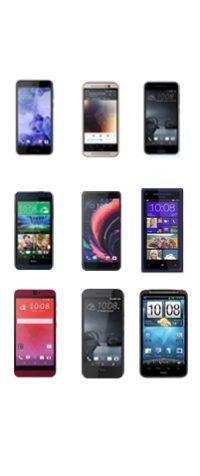 Unlock HTC TalkTalk