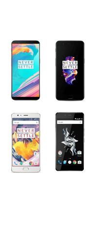 Unlock OnePlus TalkTalk