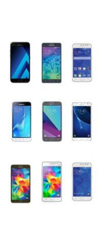 Unlock Samsung TalkTalk