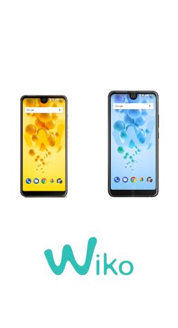 unlock Wiko T-Mobile