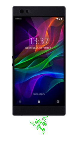 Unlock Razer Phone TalkTalk