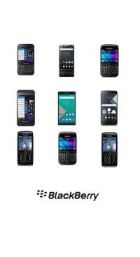 Unlock Blackberry Talktalk